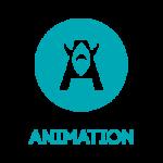 ico-animation