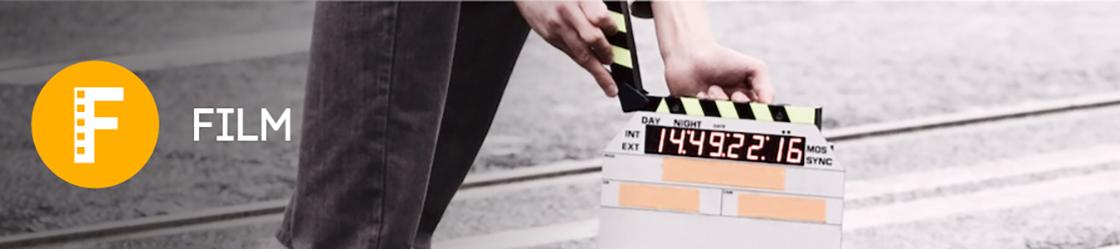 Film block