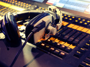 udio Production Bootcamp