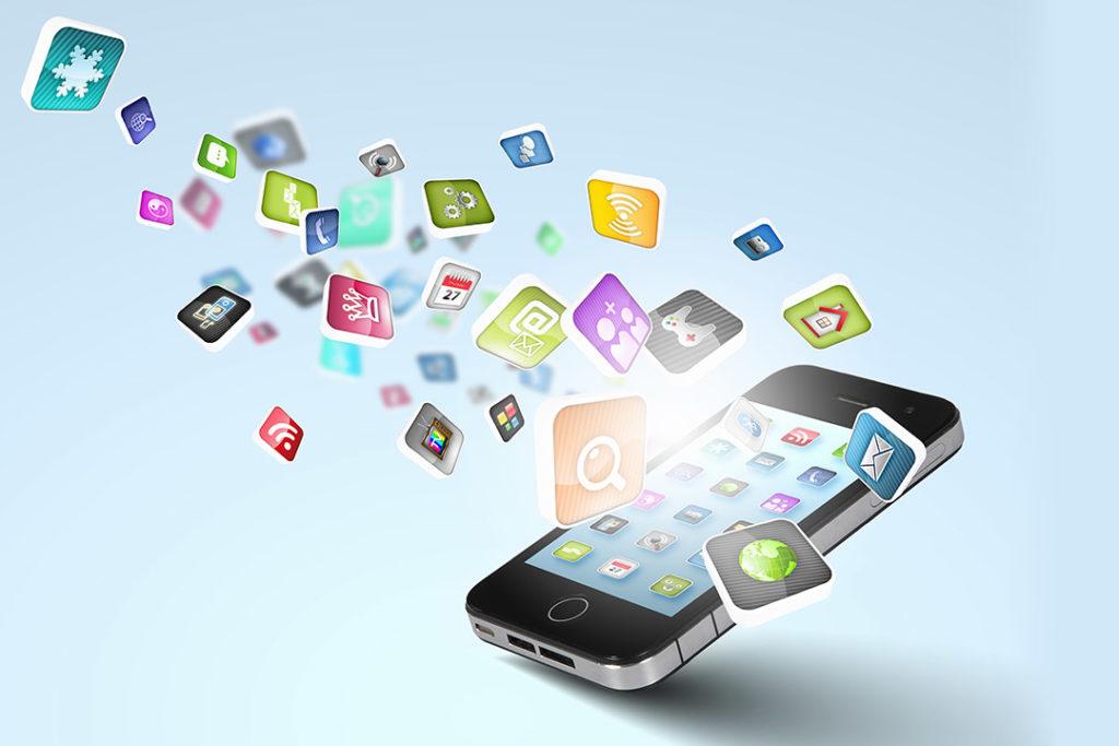 Discovering Social Media