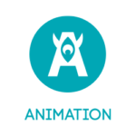 ico-animation